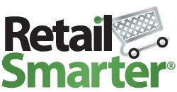 Retail Smarter