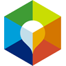 Information Resources Inc. (IRi)